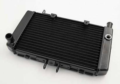 Motoprofessional Wasserkühler  CB 500 93-04 (PC26/32)
