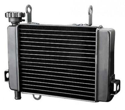 Motoprofessional Wasserkühler  CBR 125 04-10