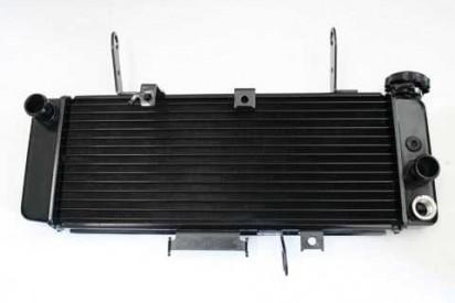 Motoprofessional Wasserkühler SV 650 N 03-04