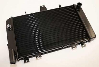 Motoprofessional Wasserkühler  ZRX 1100