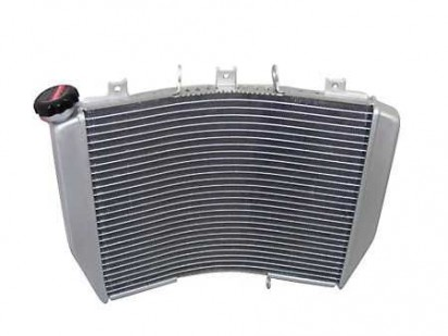 Motoprofessional Wasserkühler  ZX-6R G 98-99