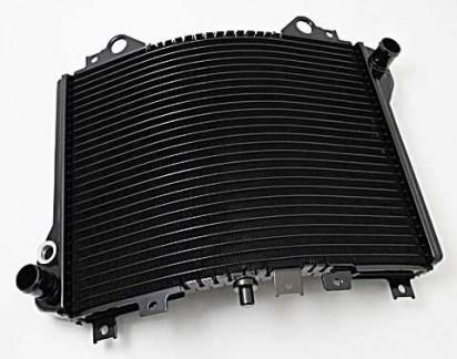 Motoprofessional Wasserkühler  ZZR 1100 D1-D9 93-01