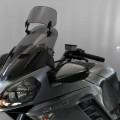MRA-X-Creen Touring XCTM GTR 1400