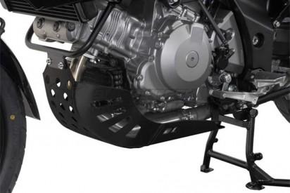 Motorschutz Suzuki DL 1000 V-Strom