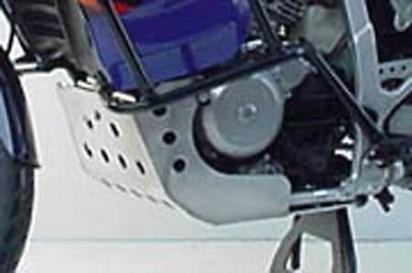 Motorschutz für HONDA