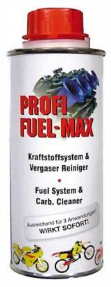 Profi Fuel Max