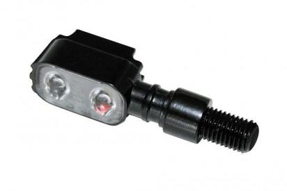 SHIN YO LED Rücklicht/Blinker MX-1