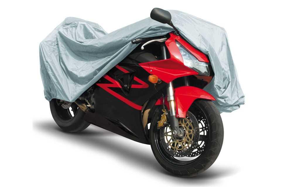 indoor motorrad shin yo indoor abdeckplane gr e m grau. Black Bedroom Furniture Sets. Home Design Ideas