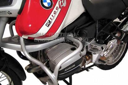 SW MOTECH Schutzbügel für BMW