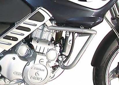 Schutzbügel für BMW