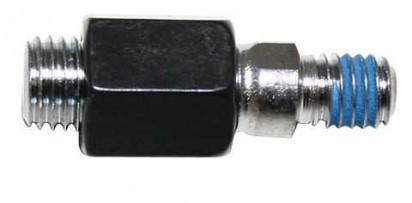 Spiegeladapter M10x1.5 Rechtsgewinde