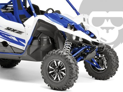 Yamaha_YXZ1000R_2016_blau-weiss-2