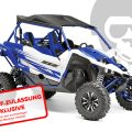 Yamaha_YXZ1000R_2016_blau-weiss_LOF-Zulassung