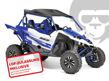 Yamaha_YXZ1000R_2016_blau-weiss_LOF-Zulassung