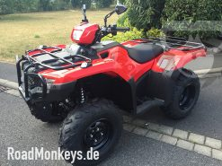 Honda_TRX_500_2016_rot-2