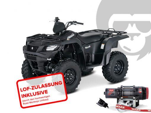 Suzuki_KingQuad_LTA_750_L6_2016_schwarz_INKL-LOF_WARN