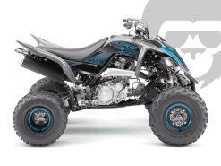 Yamaha_YFM700R_SE_Raptor_2017_Schwarz-Blau-2