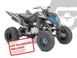 Yamaha_YFM700R_SE_Raptor_2017_Schwarz-Blau_INKL-LOF