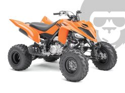 Yamaha_YFM700R_2017_Orange-Schwarz-2