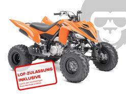 Yamaha_YFM700R_2017_Orange-Schwarz