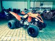 Yamaha_YFM700R_2017_orange_Special-Umbau
