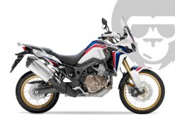 Honda CRF1000L Africa-Twin-ABS 2017 tri-color