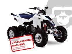 Suzuki_LTZ_400_2017_blau-weiss_LOF-Umbau_INKLUSIVE