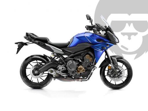 Yamaha_MT-09-Tracer_2017_blau
